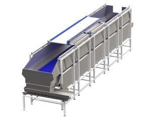 3D-Bulk-Storage-System