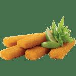 Meat, Fish & Poultry - Cox & Plant