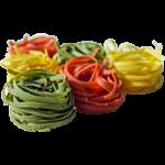 Pasta, Rice & Pulses Processing - Cox & Plant