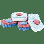 Soap Detergent Processing - Cox & Plant
