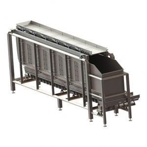 Storeveyors - Cox & Plant