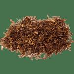 Tobacco Processing - Cox & Plant