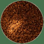 Granular & Powders Processing - Cox & Plant
