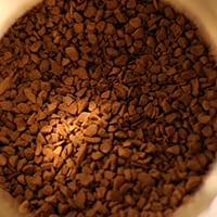 Coffee - Cox & Plant