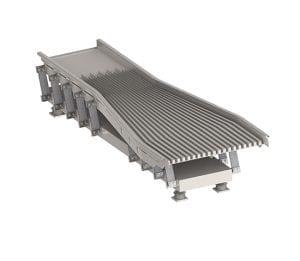laning-conveyor