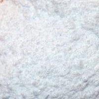 Soap & Detergent Processing - Cox & Plant