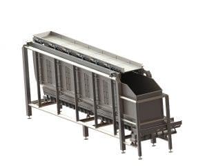 3D Storeveyorm- Customised
