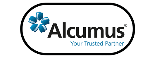 Alcumus - Your Trusted Partner - Cox & Plant
