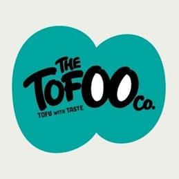 The Tofoo Company
