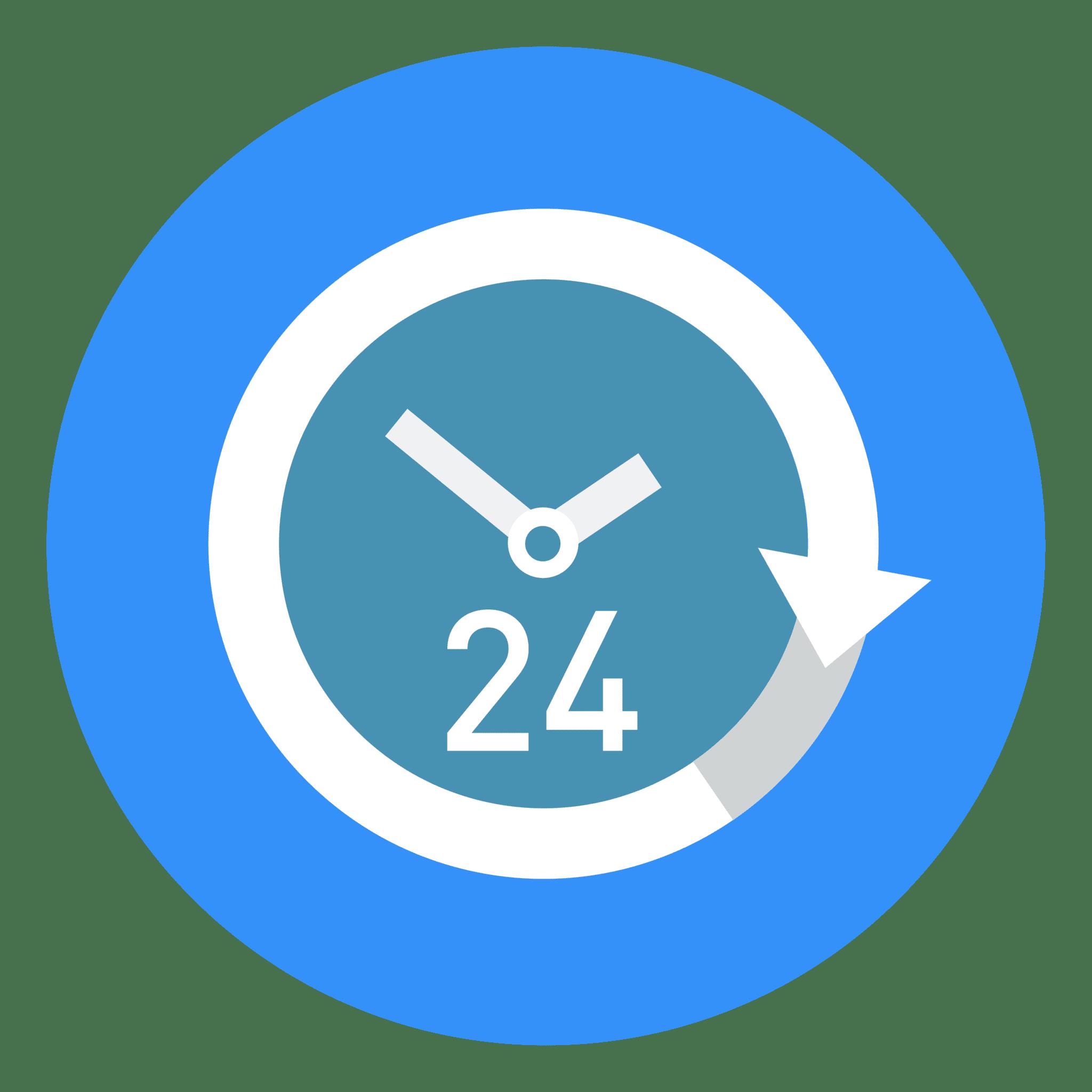 Durable 24-7