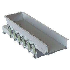 vibratory-conveyor-3D
