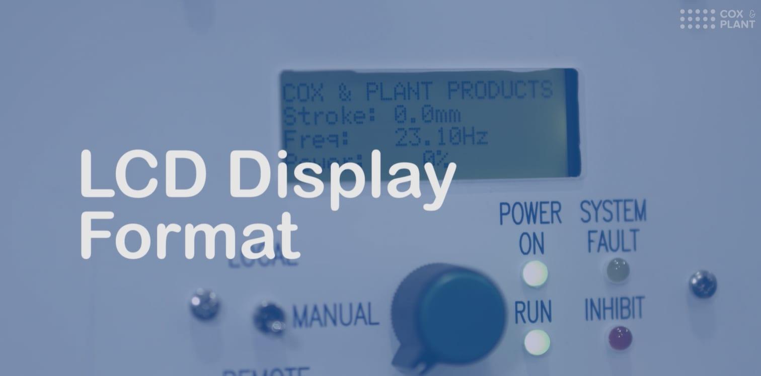 LCD-display-format