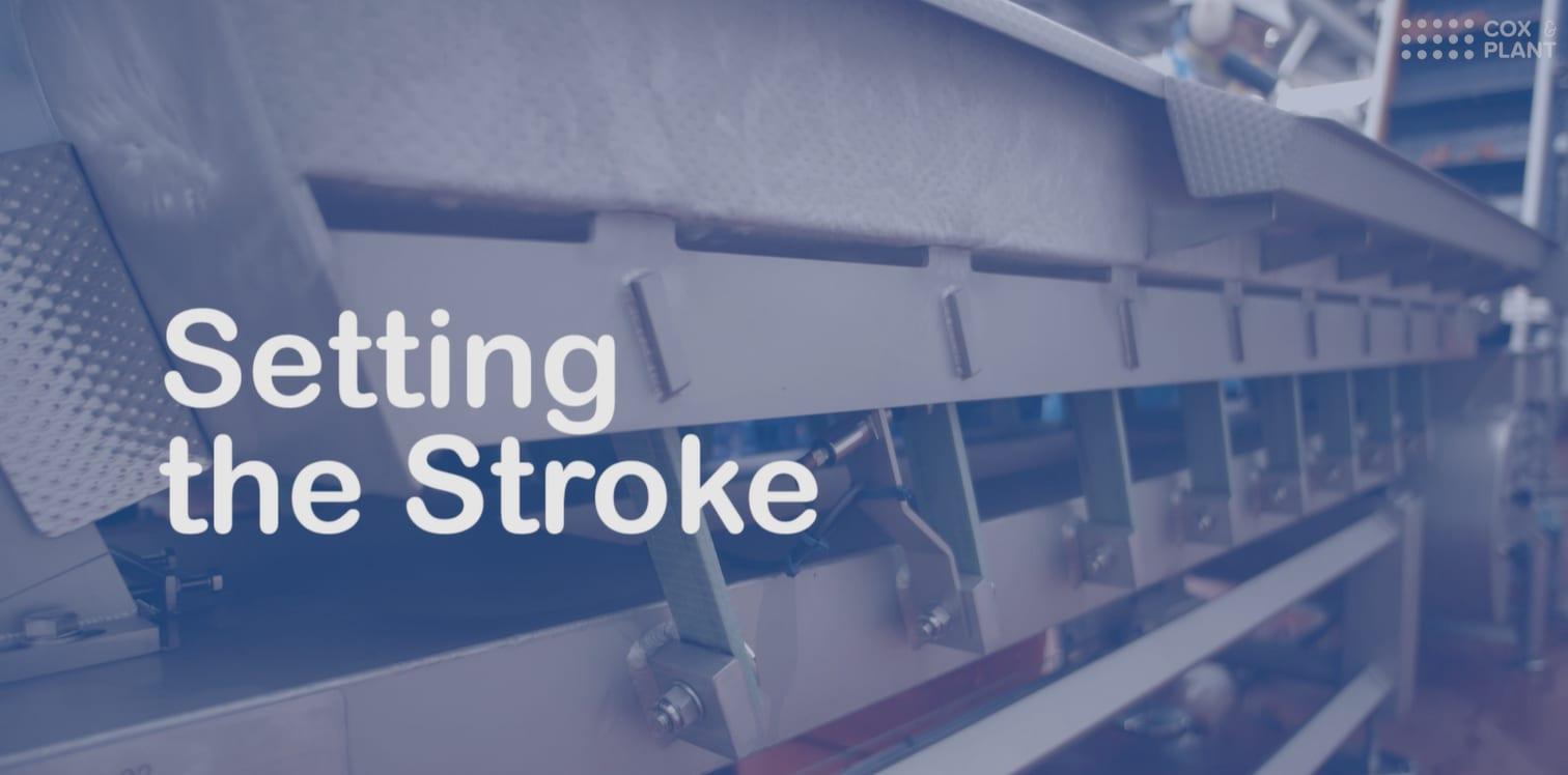 setting-the-stroke