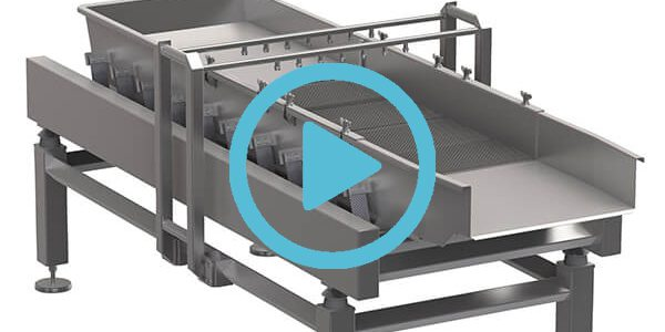 glazing conveyor videos