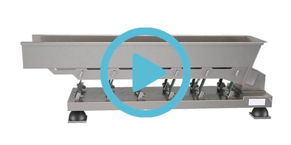 vib conveyor videos